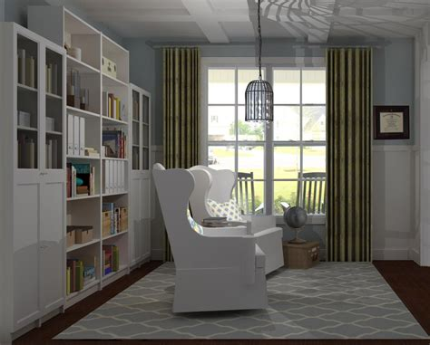 home designer pro library home designer suite 2015 library 28 images chic house