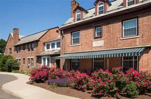 independent assisted living at arbor
