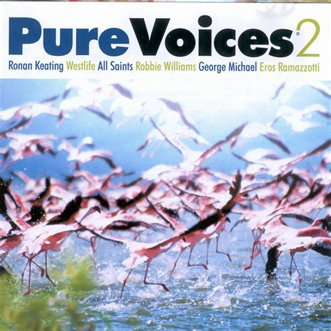 pure swing tracklist various pure voices 2 cd at discogs