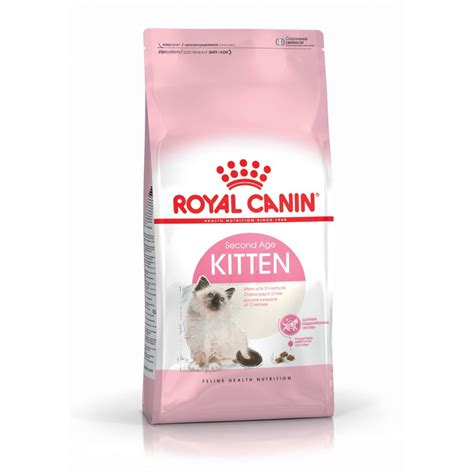 royal camini royal canin kitten food 10kg web exclusive pets at home