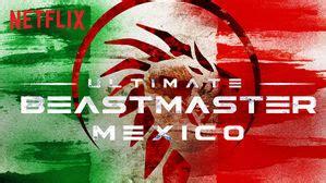 sarah jane dias ultimate beastmaster ultimate beastmaster netflix official site