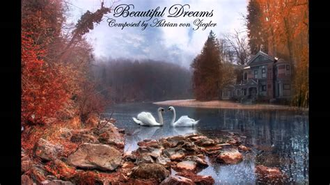 beautiful video celtic music beautiful dreams youtube