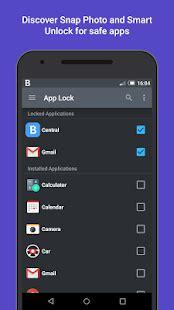 bitdefender premium apk bitdefender mobile security antivirus apps on play