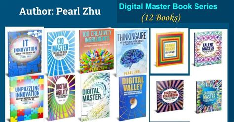 age of agility books the popular quotes collection of digital master book