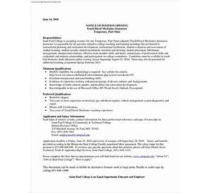 qa engineer resume sample qa engineer resume formats - Qa Engineer Resume