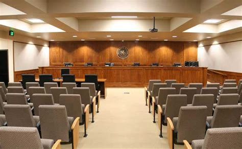 Courtroom Furniture by Interior Solutions Courtroom Furniture
