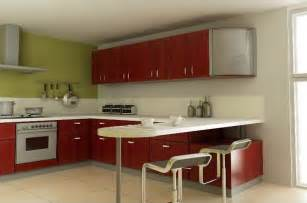 aluminum frame kitchen cabinet doors 171 aluminum glass