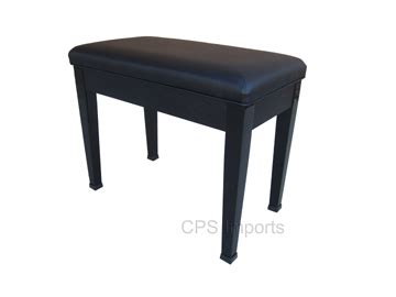 cps piano bench digital piano bench cps piano bench