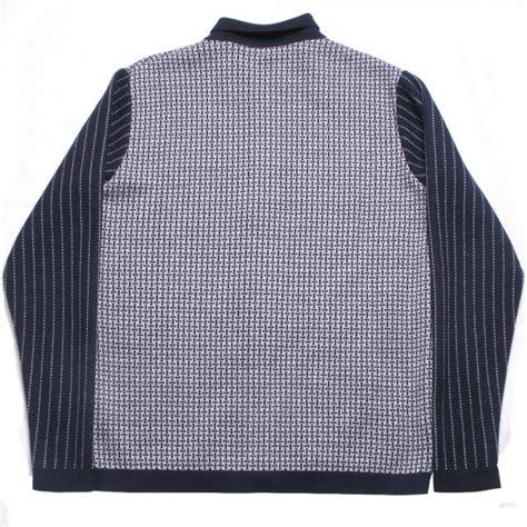 navy chunky knit cardigan gabicci egham chunky knit cardigan navy