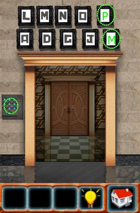 doors and rooms escape level 9 100 doors and rooms escape walkthrough