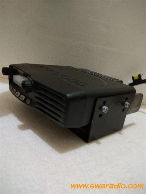 Ht Alinco Lengkap Mulus dijual kenwood series tm 281 vhf fm transceiver mulus