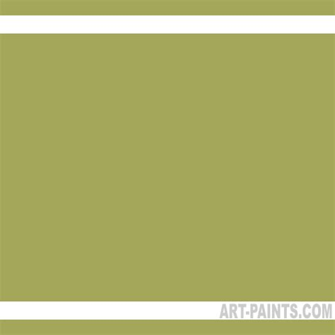 moss green paint moss green artists colors acrylic paints js021 75 moss