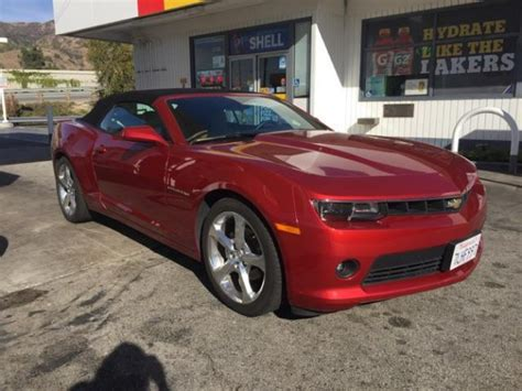 rent a camaro in orlando camaro the about cars