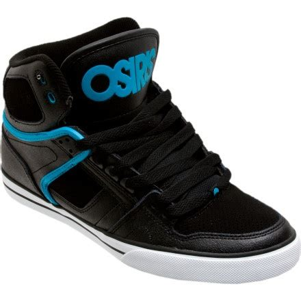 osiris shoes boys osiris shoes shoes lace toms and boys shoes