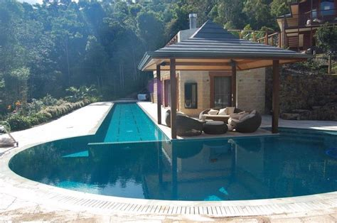 home lap pool home gallery lap pools lap pools back yard inspiration