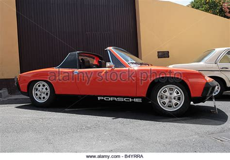 60s porsche 1960s porsche stock photos 1960s porsche stock images