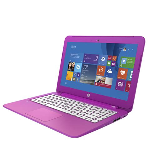 Laptop Asus K43s I7 v紲ng t 192 u asus s46ca i7 3517 4g 750gb 24gb ssd