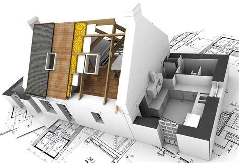 interior design lavish and impressive exterior free home catlin art design amenajari interioare si exterioare la