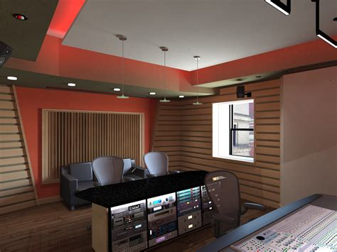 francis manzella design ltd architectural and acoustic pleasing 60 home music studio design ideas design ideas