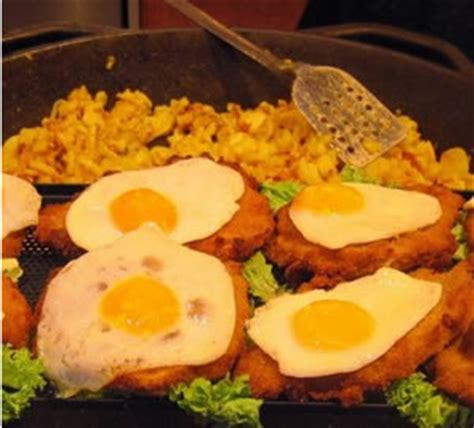 cucina tipica tedesca cucina tedesca ricette cucina tedesca
