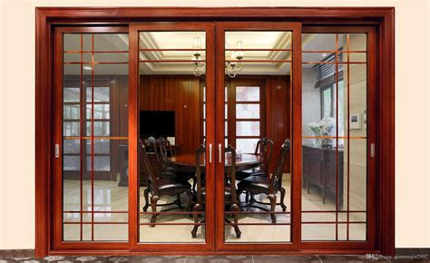 Interior Design Doors And Windows Noteworthy Modern Design Doors Modern Design Exterior Pvc Doors And Windows With Pvc Door Door