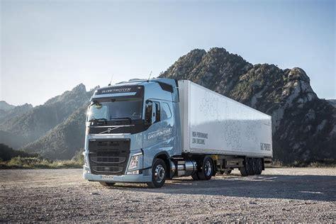 volvo trucks na volvo trucks kamioni na lng smanjenje emisije co2 za 20