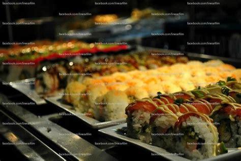 koy wan hibachi buffet sushi picture of koy wan hibachi buffet altamonte