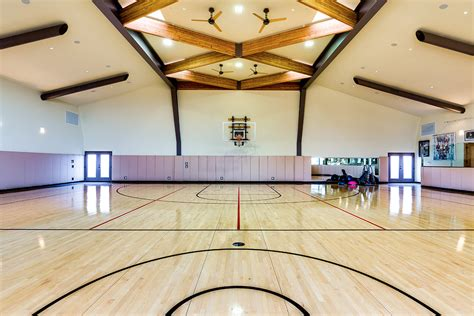 houses with indoor basketball courts for sale houses with indoor basketball courts for sale 28 images 10 island homes for sale