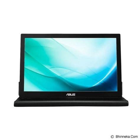Led Asus 19 Inch jual monitor led 15 19 inch asus led monitor 15 6 inch portable mb169b murah high
