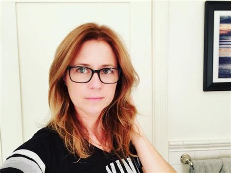 jenna fischer biography movies dramas height age family net worth