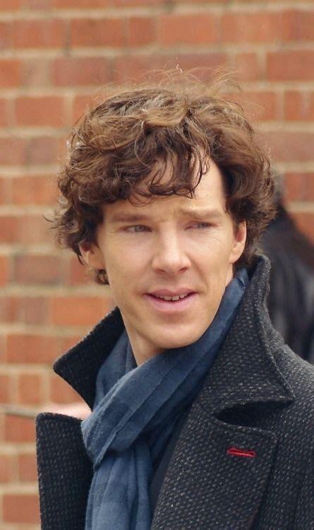 the vanguard barber celebrity mens hair styles robert downey sherlock hairstyles pin by beth george on sherlock and