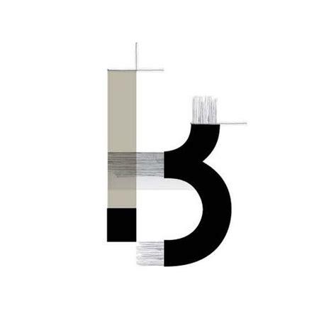 b design the letter b designs www imgkid com the image kid has it