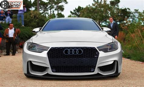 how much is a new audi a4 how much is an audi rs5 autos post