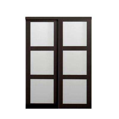 glass interior doors home depot sliding doors interior closet doors the home depot