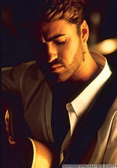 george michael music soothes the soul pinterest 1000 ideas about george michael 80s on pinterest george