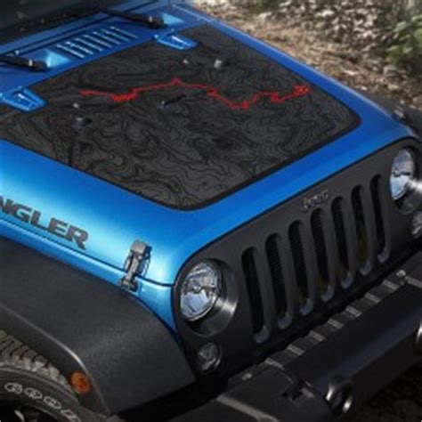 jeep wrangler easter eggs hunting for adventure show us your easter eggs fca