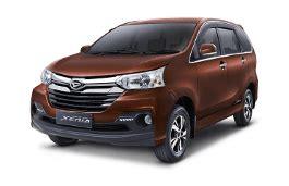 Emblem X Daihatsu Xenia Oem daihatsu xenia 2018 wheel tire sizes pcd offset and