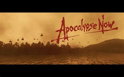 apocalypse now the apocalypse now game moves from kickstarter to its own