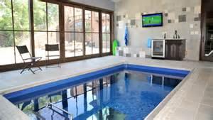 small indoor pools 47 pool designs ideas design trends premium psd vector downloads