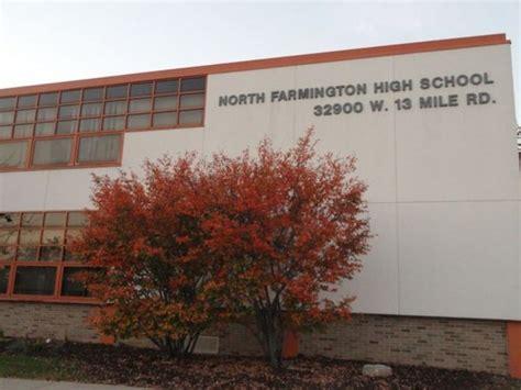 Social Security Office Farmington Mi by Udpated Farmington High School On Classroom