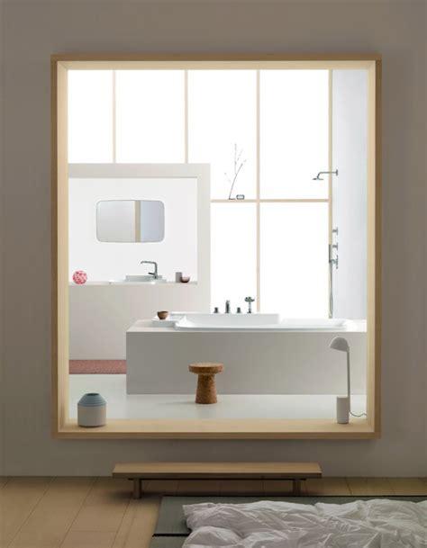 designboom bathroom ronan erwan bouroullec design axor bathroom collection