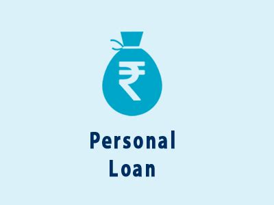 can i get a personal loan for a house deposit i m about to take up a personal loan for 1 5 lakhs and planning to settle it in a 20