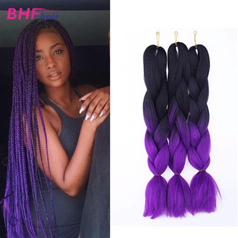 cornrow hair to buy different colour find more bulk hair information about xpressions braiding
