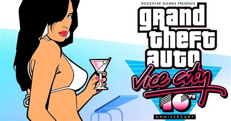 grand theft auto vice city v1 03 apk android apk free grand theft auto vice city v1 03 update 20 5 13 apk free