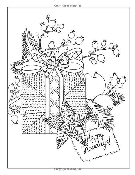 coloring book miro colouring 3791370391 467 besten christmas colors bilder auf malb 252 cher weihnachtsfarben und malvorlagen