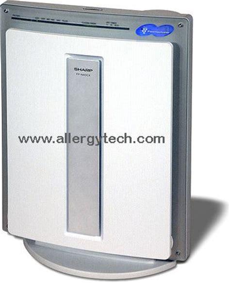 Sharp Plasmacluster Air Purifier Anti Nyamuk sharp fpn40cx air purifier