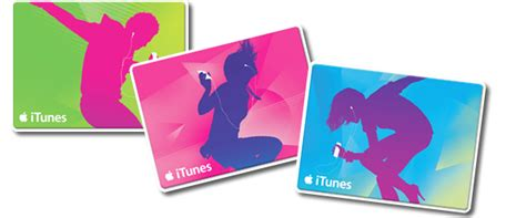 What Can You Use An Itunes Gift Card For - how to use and redeem your itunes gift card guerrilla seo