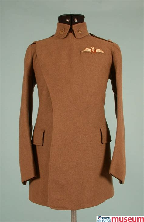 Just Say No To Sleeve Jackets by Rfc Maternity Jacket The Rfc Officer S Pattern 1914 No