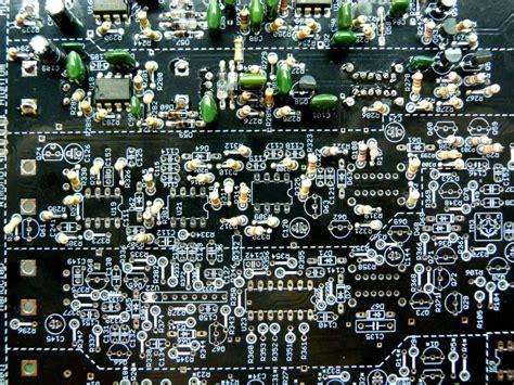 equivalent transistor k3565 montage diode 1n4148 28 images rimshot e licktronic hightom e licktronic hightom e