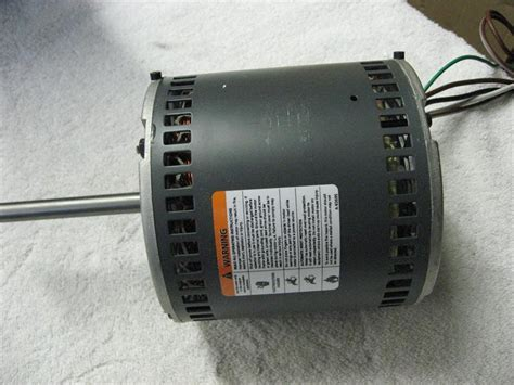heater blower motor capacitor 20203113 1 3 hp blower motor for energy logic black gold waste heater with capacitor